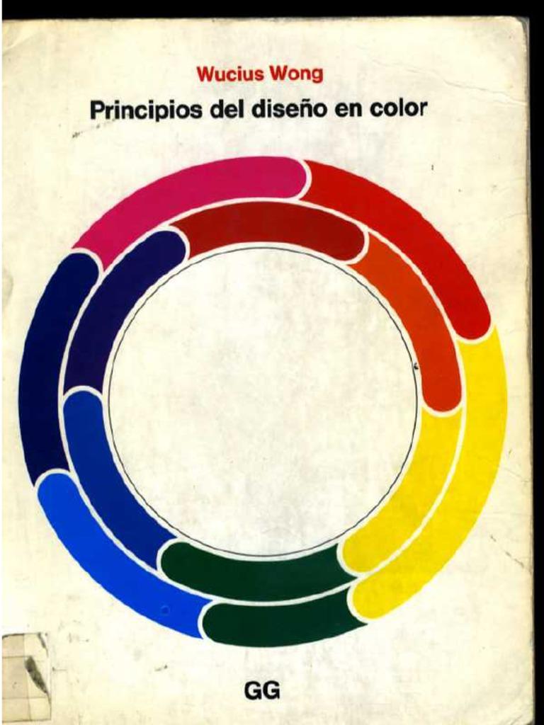 Moderno Mejores Libros De Teoría De Color Modelo - Dibujos Para ...