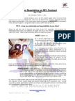 Tips to Negotiating an NFL Contract.2006.05.17