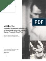 TESIS pdf