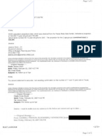 Perry HPV Documents Part 3