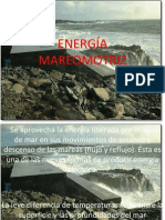 Energia Mareomotriz - Adrian Feijoo Rey - EnERGIA MAREOMOTRIZ 97