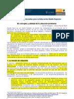 gpérez_Roegiers_Situacion-problema