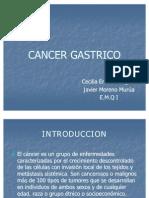 cagastrico_1
