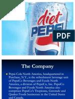 marketingmanagementpepsislideshow-123767243032-phpapp01