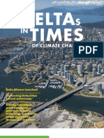 Delta Times