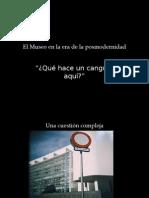 Seminari4-rol3