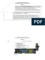 HTC '414 Claim Chart - iPhone