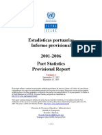 EstPort2001-06_Eclac_DRNI
