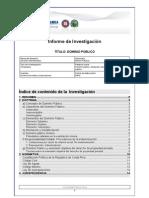 2721-DOMINIO_PUBLICO_(04-10)