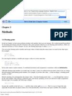 Chapter 3_ Methods