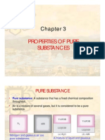 BTE_2521_-_Chapter_3(3)