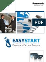 Easystart En