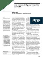 Fbbm workbook teaser en business model facilitator 64 malvernweather Choice Image
