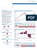 Manager Factsheet PDF