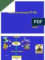 BSC 2002