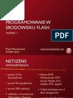 Flash Wyk1
