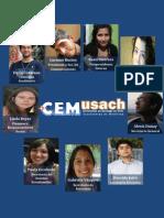 CEM blog