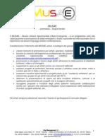 Bando-MUSAE-2011_definit-1
