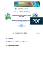 DFI-Tema_3