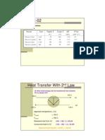 Pinch Technology_70_print file