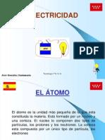 Electricidad3ESO