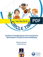 Circle Time-Booklet APPROVED LowRes