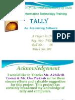 Navneet (Tally) 1 (FINAL)
