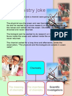 1_Introduction to Chemistry