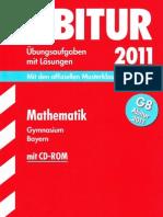 Abitur Math