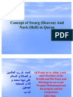 Concept of Swarg and Nark in Quran_02