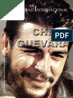 Total Che Web