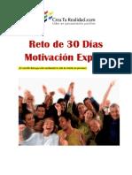 Reto_de_30_Días