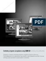 Svm-s1 Manual Pol