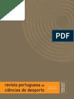 RPCD_Vol.8_nr.1