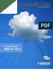 bct-cloud