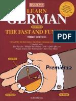 47881680 eLearn German