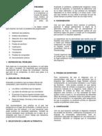 ANÁLISIS+Y+SOLUCIÓN+DE+PROBLEMAS_r