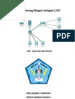 Merancang Bangun Jaringan LAN_eka