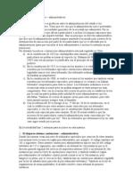 Derecho Procesal Con Ferreti