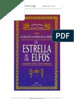 Weis, Margaret y Hickman, Tracy - Ciclo de La Puerta de La Muerte 2 - La Estrella de Los Elfos - Vol. 1