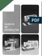 Manual G41_G51 1 Pequeno