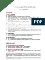Manual TC EC 2011 2
