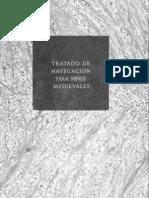 Tratado de Navegación (Completo)