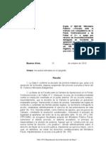 Estigarribia SPP Penal 6821-0-69
