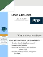 ethicsinresearchfinal