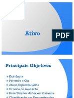 Manual de Auditoria Contábil