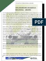 Pia Report Edited