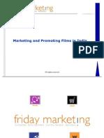 Marketing&PromotingFilms