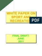19 White Paper FINAL June 2011-1-3