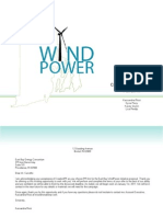 WindPower Final Book (1)